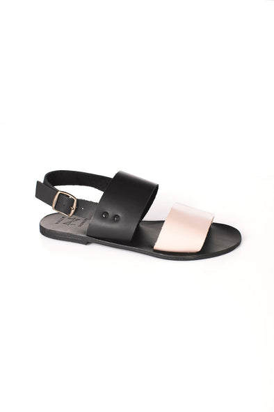 harvestclub-harvest-club-leuven-nulla-nomen-double-strap-sandal-black-cream