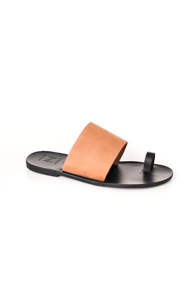harvestclub-harvest-club-leuven-nulla-nomen-slipper-toe-sandal-black-nubuck