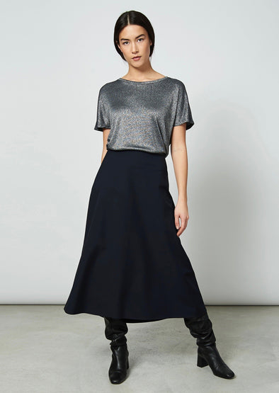 Harvestclub-Harvest-Club-Leuven-jan-n-june-skirt-siena-black