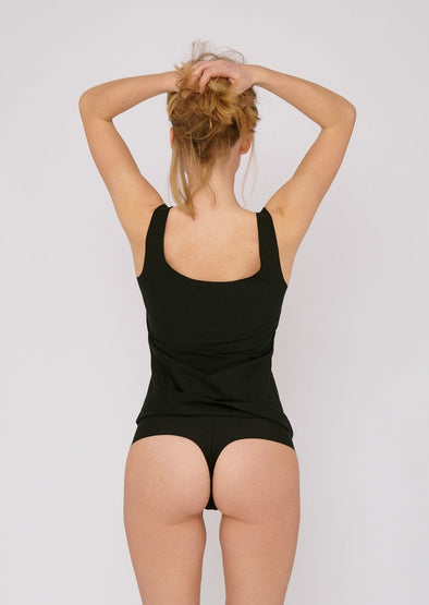 harvestclub-harvest-club-leuven-organic-basics-invisible-cheeky-thong-2-pack-black