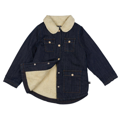 Harvestclub-Harvest-Club-Leuven-carlijnq-worker-coat-denim-blue