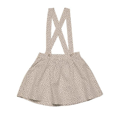 harvestclub-harvest-club-leuven-pinatapum-ostra-skirt-dots