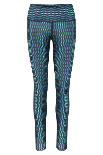 harvestclub-harvest-club-leuven-pure-by-luce-legging-alou-akchour