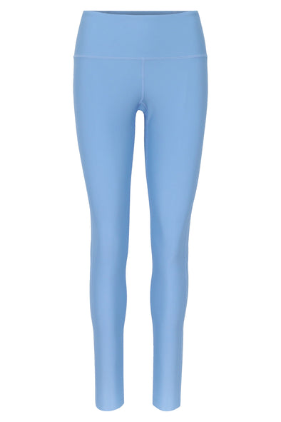 harvestclub-harvest-club-leuven-pure-by-luce-legging-noor-sky