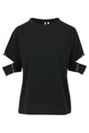 harvestclub-harvest-club-leuven-pure-by-luce-t-shirt-yattou-black