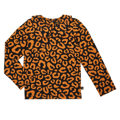 harvestclub-harvest-club-leuven-carlijnq-party-leopard-collar-longsleeve