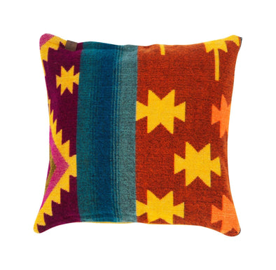 harvestclub-harvest-club-alpaca-loca-pillow-native-dubble-print-oker