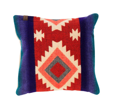 harvestclub-harvest-club-leuven-alpaca-loca-pillow-native-dubble-print-rood