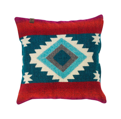 harvestclub-harvest-cub-leuven-alpaca-loca-pillow-native-dubble-print-turquoise