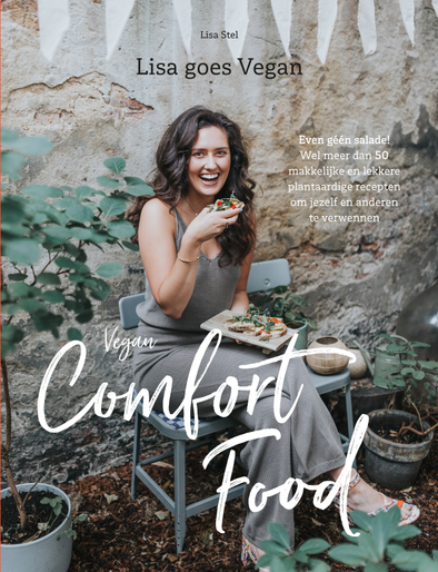 harvestclub-harvest-club-leuven-boek-lisa-goes-vegan-vegan-comfort-food