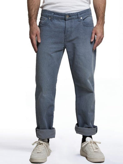 Mud Jeans Relax Fred