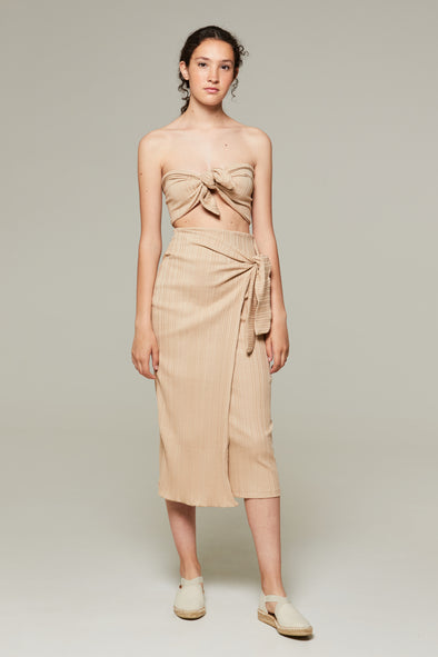 harvestclub-harvest-club-leuven-rita-row-laga-skirt-nude