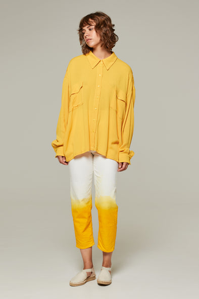 harvestclub-harvest-club-leuven-rita-row-salinas-shirt-yellow