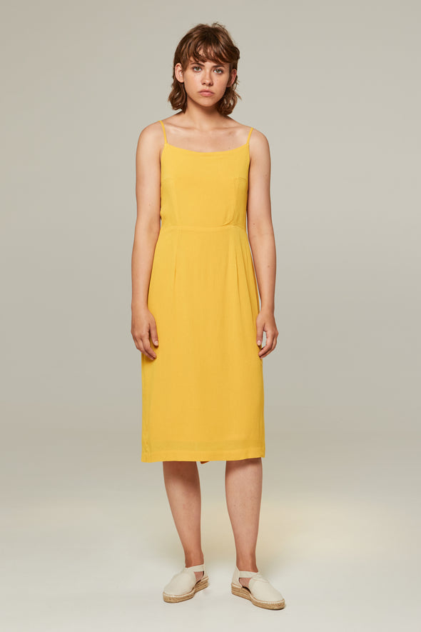 harvestclub-harvest-club-leuven-rita-row-anna-dress-yellow