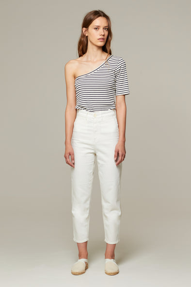 harvestclub-harvest-club-leuven-rita-row-ras-top-navy-stripes