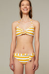 harvestclub-harvest-club-leuven-rita-row-low-waist-bikini-yellow-stripes