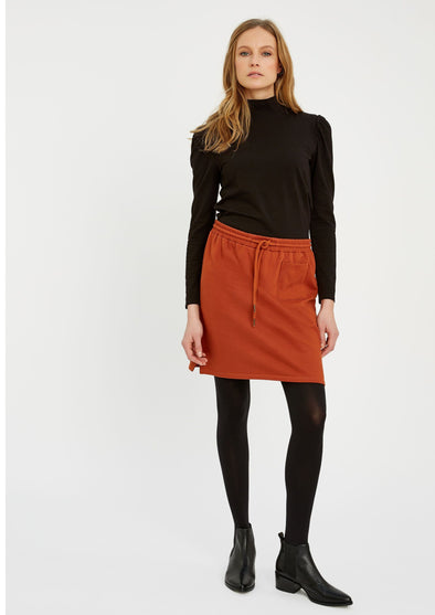 harvestclub-harvest-club-leuven-people-tree-lia-skirt-ginger