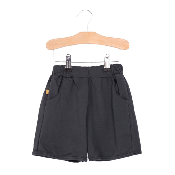 harvestclub-harvest-club-leuven-lötiekids-oversized-short-black
