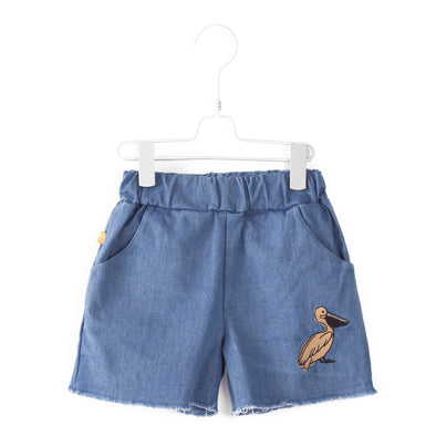 harvestclub-harvest-club-leuven-lötiekids-oversized-short-denim