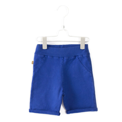 harvestclub-harvest-club-leuven-lötiekids-bermuda-short-deep-blue