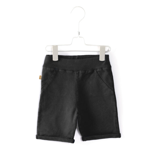 harvestclub-harvest-club-leuven-lötiekids-bermuda-short-black