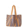 harvestclub-harvest-club-leuven-lötiekids-shopping-bag-stripes-camel