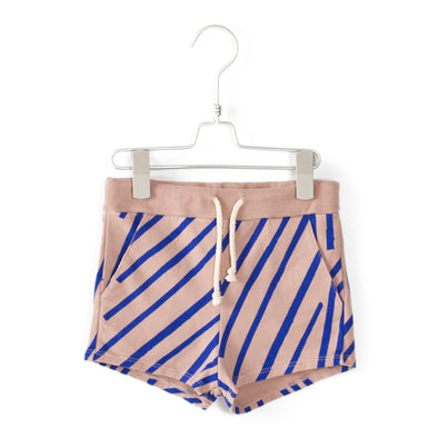 harvestclub-harvest-club-leuven-lötiekids-short-stripes-old-pink
