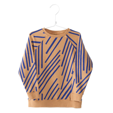 harvestclub-harvest-club-leuven-lötiekids-sweatshirt-stripes-camel