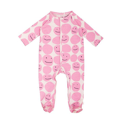 harvestclub-harvest-club-leuven-noe-zoe-baby-footie-pj-aop-pink-smiley