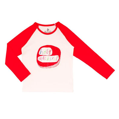 harvestclub-harvest-club-leuven-noe-zoe-kids-baseball-tee-ls-red