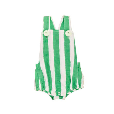 harvestclub-harvest-club-leuven-noe-zoe-baby-boys-romper-green-stripes