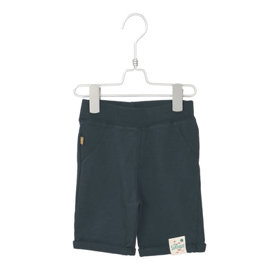 harvestclub-harvest-club-leuven-lotiekids-bermuda-short-washed-black
