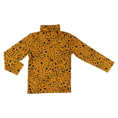 harvestclub-harvest-club-leuven-carlijnq-spotted-animal-turtleneck-longsleeve