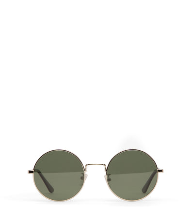 harvestclub-harvest-club-leuven-matt-nat-sunglasses-cole-silver