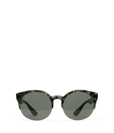 harvestclub-harvest-club-leuven-matt-nat-sunglasses-overt-green