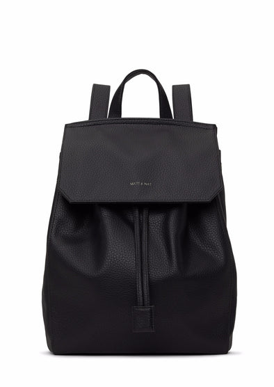 harvestclub-harvest-club-leuven-matt-nat-ss21-mumbai-med-purity-black