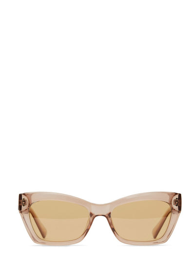 Harvestclub-Harvest-Club-Leuven-matt-nat-sunglasses-isla-nude