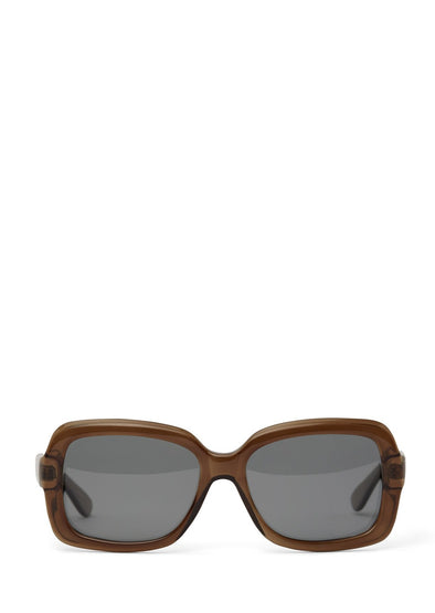 Harvestclub-Harvest-Club-Leuven-matt-nat-sunglasses-juwel-green
