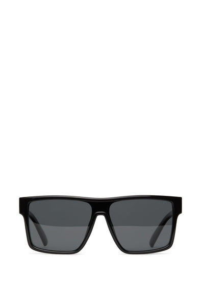 Harvestclub-Harvest-club-Leuven-matt-nat-sunglasses-maeve-black