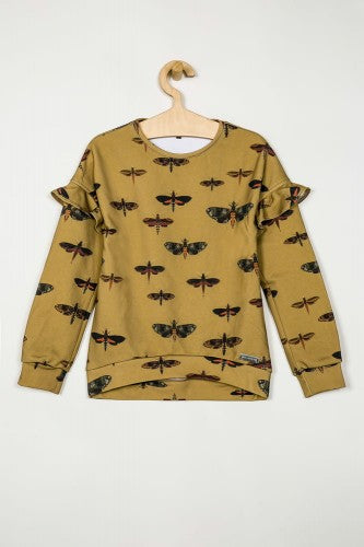 harvestclub-harvest-club-leuven-no-sugar-sweatshirt-moths-mustrad