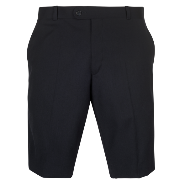 harvestclub-harvest-club-leuven-rhumaa-rain-short-black