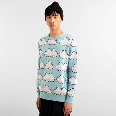 harvestclub-harvest-club-leuven-dedicated-mora-clouds-sweater-light-blue