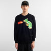 harvestclub-harvest-club-leuven-dedicated-mora-bowser-sweater-black