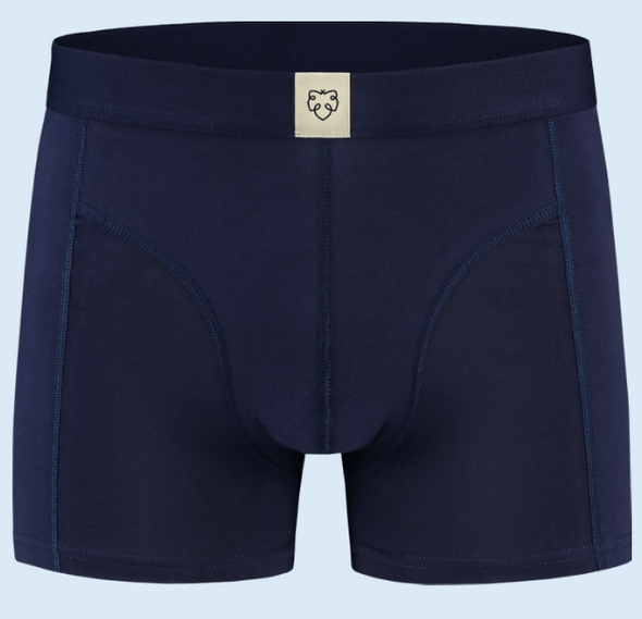 harvestclubv-harvest-club-leuvena-dam-boxer-brief-harm-navy