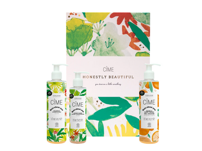 harvestclub-harvest-club-leuven-cime-cadeaubox-nuts-about-you-shampoo-conditioner-bodywash-set