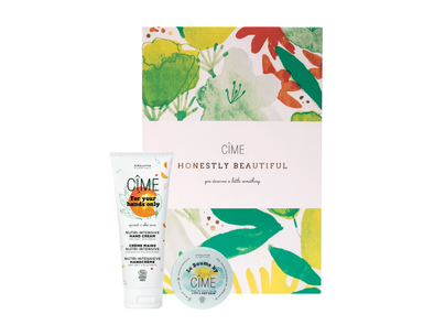 harvestclub-harvest-club-leuven-cime-cadeaubox-on-the-go-handcreme-le-baume-set