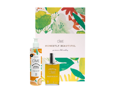 harvestclub-harvest-club-leuven-cime-cadeaubox-treat-your-skin-hand-bodywash-lhuile
