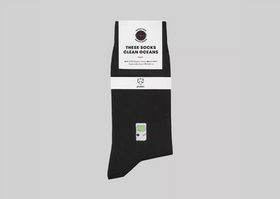harvestclub-harvest-club-leuven-a-dam-sock-gameboy-dean