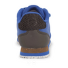harvestclub-harvest-club-leuven-woden-kid-sneaker-nor-suede-royal-blue