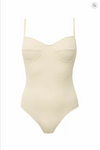 harvestclub-harvest-club-leuven-clo-stories-colette-textured-swimsuit-sand
